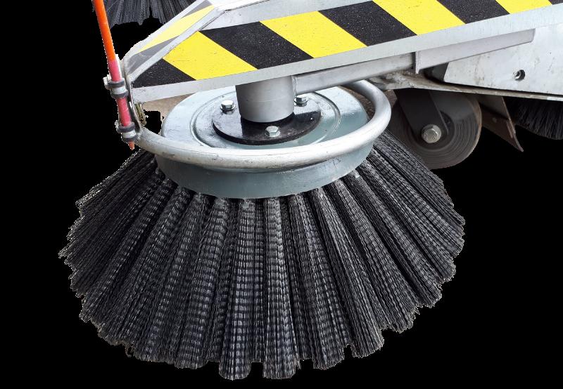 kde-forklift-sweeper-4.png